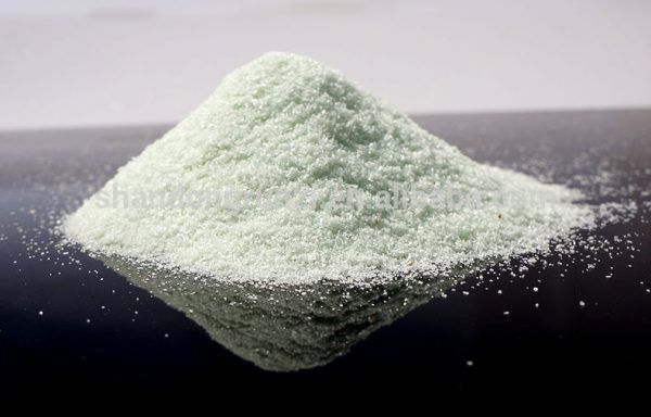 Eisensulfat Monohydrat