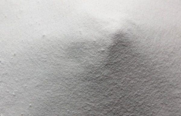Mangansulfat Monohydrat
