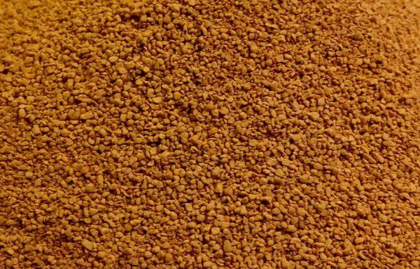 Eisensulfat Monohydrat Futtermittel